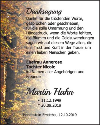 Hahn Freunde Ehefrau Stroking Hessischer Verdienstorden