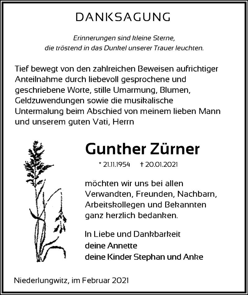 Zürner