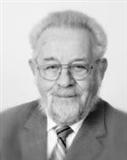 Gerd Erler