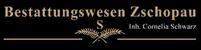 Logo von Bestattungswesen Zschopau
