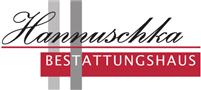 nicht übersetzt Bestattungshaus Hannuschka