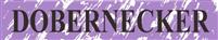 Logo von Bestattungshaus Dobernecker - Inh. Christfried Dobernecker