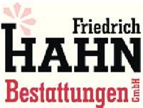 nicht übersetzt Bestattungen Friedrich Hahn (ehemals Bestattungen Reißmann)