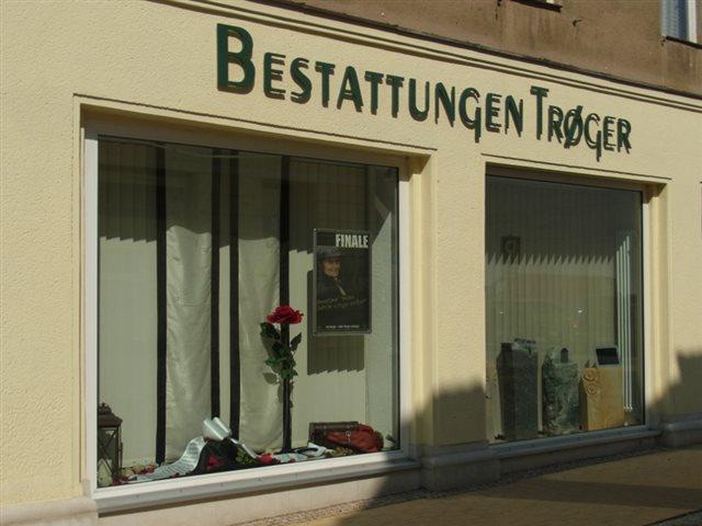 Schlossstraße 26 | 08371 Glauchau | Tel. (03 763) 40 04 55